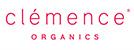 ClemenceOrganics